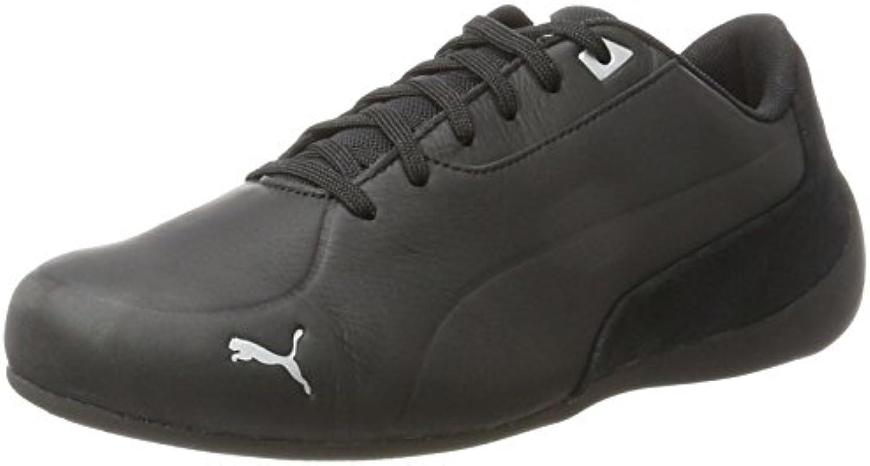 Puma 363813, Zapatillas Unisex Adultos  Zapatos de moda en línea Obtenga el mejor descuento de venta caliente-Descuento más grande