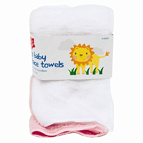 3-super-soft-microfibre-baby-face-towels-bath-flannel-wash-cloth-wipe-boy-girl-shopmonk-white-pink-c