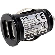 Adaptador para cable de carga para Cubot X17 S;para una carga rápida en su coche