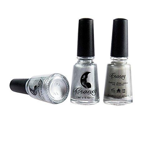 lhwy-nouveau-nail-art-miroir-vernis-a-ongles-miroir-metal-couleur-argent-pate-de-placage-dargent-sou