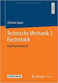 technische mechanik 2 elastostatik nach fest kommt ab