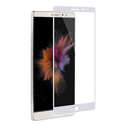 protector-de-pantalla-3d-asnlove-protector-de-pantalla-3d-de-vidrio-templado-fibra-de-carbono-para-h