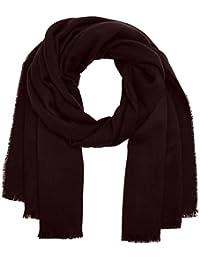 More & More Damen Schal