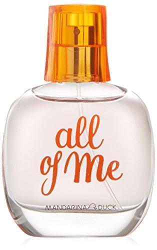 mandarina-duck-all-of-me-for-her-eau-de-toilette-spray-30-ml