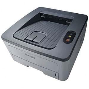 Samsung ML-2851ND Laserdrucker