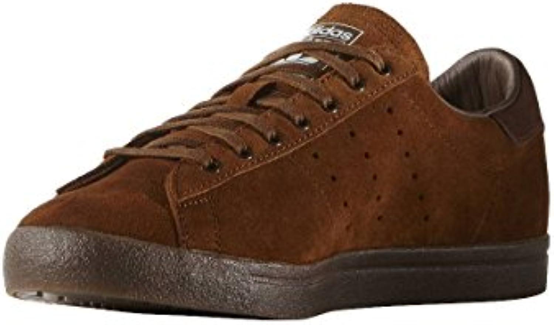 Adidas Originals TUBULAR DEFIANT Zapatillas Sneakers Rojo para Hombre