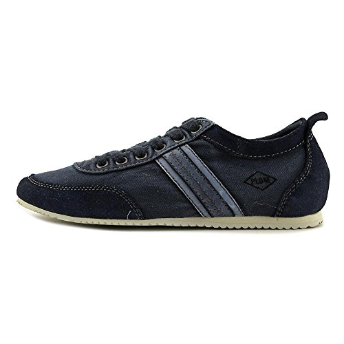 Palladium Rockville Textile Turnschuhe Navy