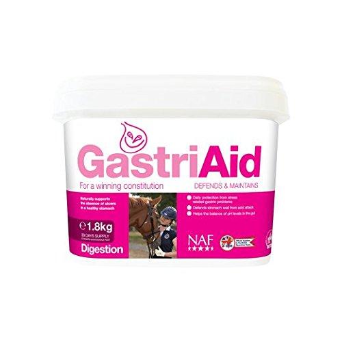 naf-gastriaid-18-kg
