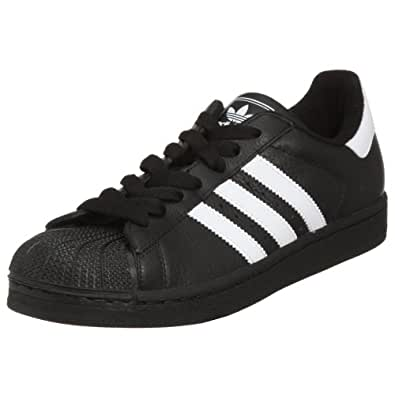 adidas originals superstar ii unisex erwachsene sneakers. Black Bedroom Furniture Sets. Home Design Ideas