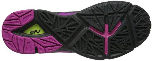 Nuovo Rosa Womens Equilibrio Nero Wx1267 Colore Allenamento Scarpa Da rfrqwz8