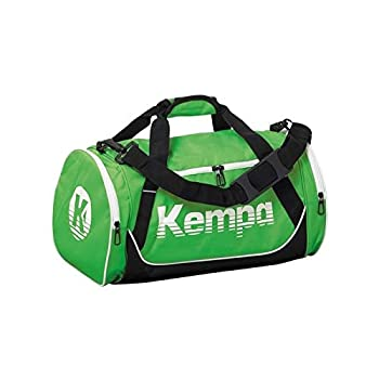 Kempa Sports Bag 200489605...