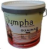 GUAINA LIQUIDA - BIANCA - 20KG - IMPERMEABILIZZANTE PEDONABILE ELASTICA - LIMPHA