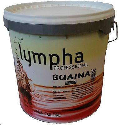 guaina-liquida-grigia-20kg-impermeabilizzante-pedonabile-elastica-limpha
