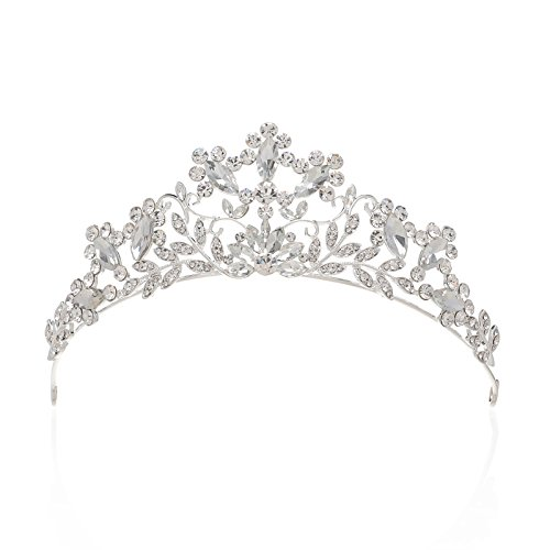 SWEETV-Shining-Rhinestone-Tiara-Crystal-Crown-Wedding-Hair-Accessories-Jeweled-Head-Pieces-for-Women