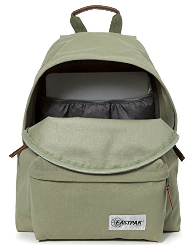 Eastpak Zaino Padded Pakr® - EK620-44N - Lobster Opgrade Moss