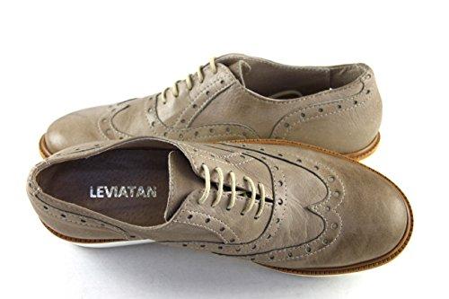 Tan Leviatan Tan 56031n Donna Leviatan Donna Brogue Leviatan Leviatan 56031n 56031n Brogue Brogue 56031n Donna Tan UY6q671v