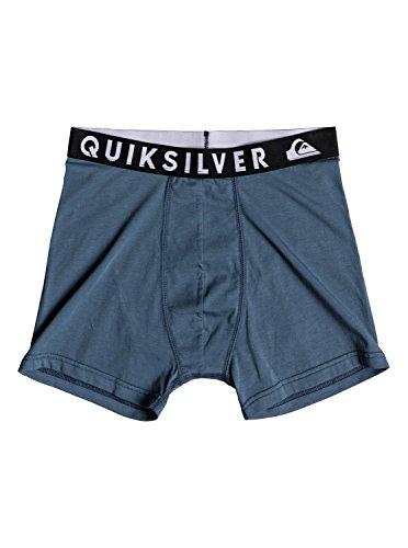 Quiksilver Boxer Edition - Boxer Briefs for Men - Boxershorts - Männer
