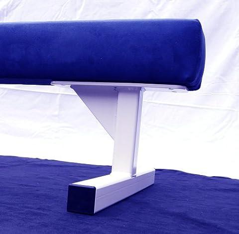 Gymnastics Beam 8ft long x 12in high