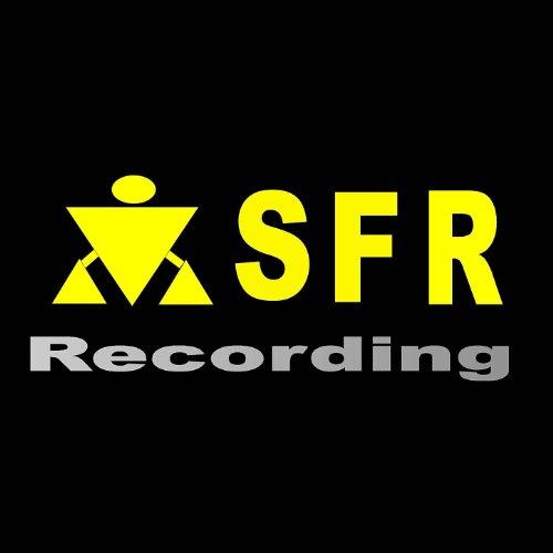 Sanchu (Original Mix)