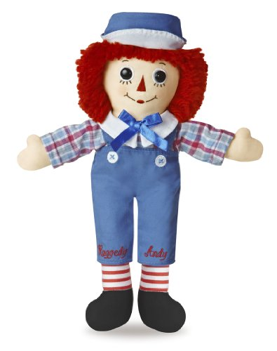 raggedy-andy-classic-doll-12