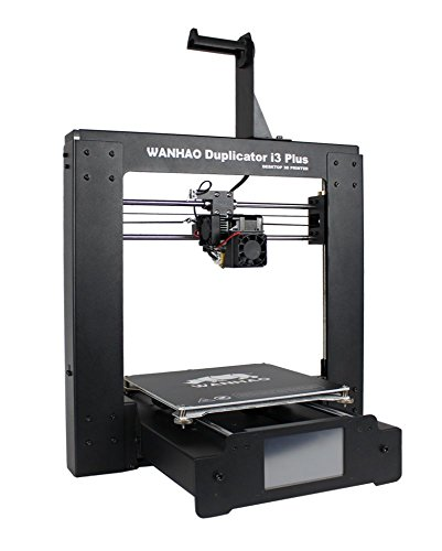 Wanhao-Duplicator-i3-Plus-Impresora-3d