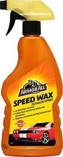 5-x-armorall-44500l-speed-wax-spray-500ml-polieren-abperleffekt-schmutzloser-kfz