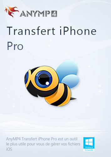 anymp4-transfert-iphone-pro-transferer-des-donnees-iphone-vers-iphone-ipad-ipod-pc-et-itunes-telecha
