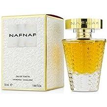 Naf naf eau de toilette 50 ml vaporizador