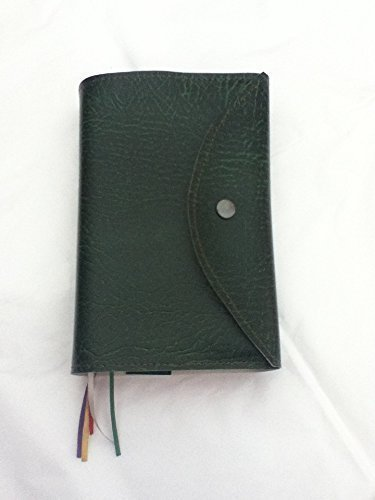envelope-style-leatherette-missal-cover