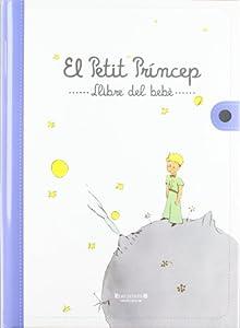 El compendi de records més perfecte de tots. A l'atractiu del llibre com a compendi de records s'hi ha d'afegir l'encant d'un dels personatges de ficció més entranyables de tota la vida, el Petit Príncep. La seva figura i el seu pensament sedueixen a...