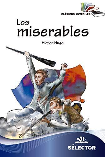 Los miserables (Clasicos Juveniles) eBook: Víctor Hugo: Amazon.es ...