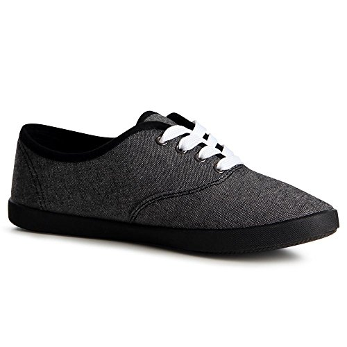 topschuhe24 Nero Sneaker donna topschuhe24 topschuhe24 Sneaker Nero Sneaker donna w1YxXPwnqd