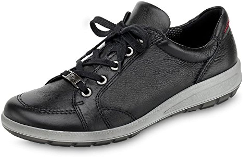 Gentiluomo     Signora ARA scarpe da ginnastica Donna adozione Produzione specializzata Scarpe traspiranti | Molte varietà  77c5b8