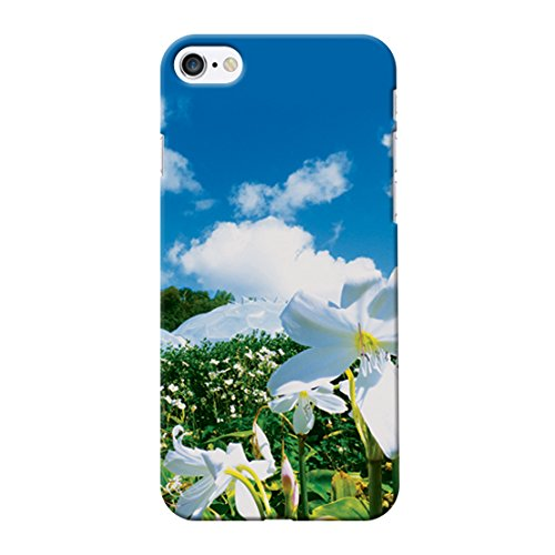 eden-project-iphone-7-case