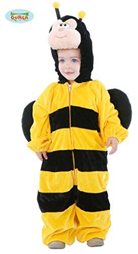 Imagen de disfraz abeja para bebe de 12 24 meses