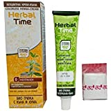 Pack de Ahorro 2 x Tintes de Henna en Crema Color Neutral 0