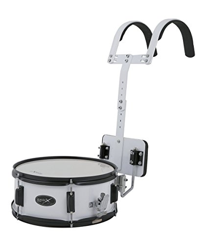 BASIX F893230 Marching Snare Drum