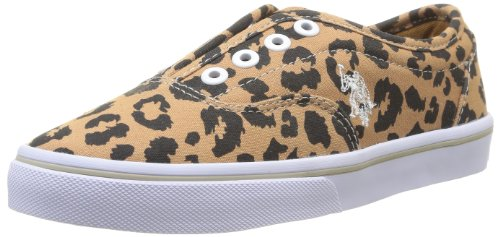 us-polo-assn-gall-leopard-tan-blk-baskets-mode-mixte-enfant-beige-tan-blk-30-eu