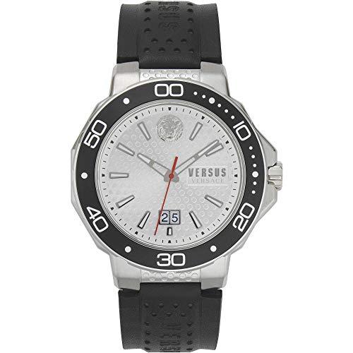 Reloj de Hombre versus Versace vsp050118kalk Bay