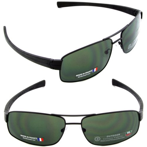 tag-heuer-lrs-urban-matte-black-mens-racing-sunglasses-with-green-tinted-impact-resistant-lens