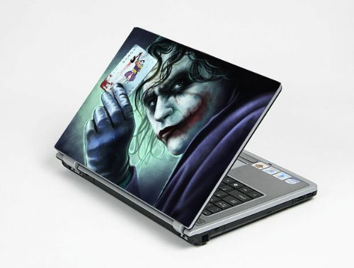joker-heath-ledger-laptop-notebook-personalized-protective-skin-art-cover-decal