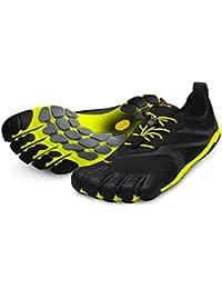 Vibram FiveFingersBikila Evo - Zapatillas de running hombre