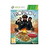 Cheapest Tropico 4 - Special Edition on Xbox 360