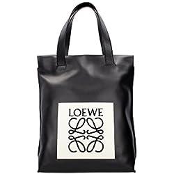 Bolsos de hombro Loewe Mujer - (33054EK01)
