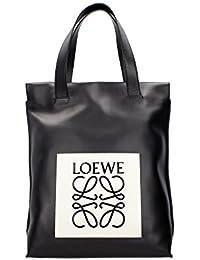 Amazon.es: Loewe - Incluir no disponibles: Equipaje