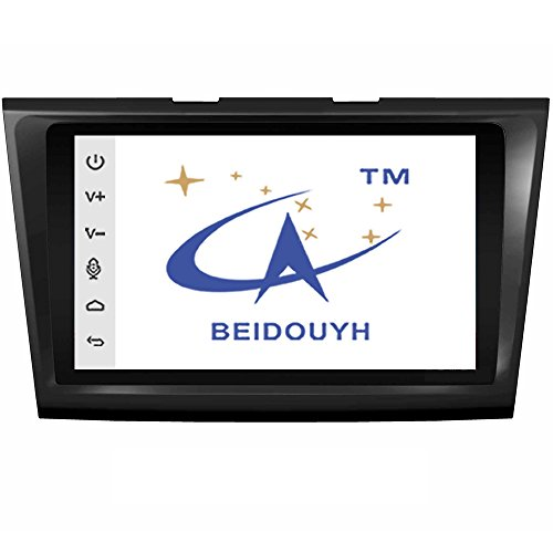 beidouyh-cvd92017-a-auto-dvd-player-hd-1080p-229-cm-android-44-gps-navigation-fur-ford-taurus-2015-m