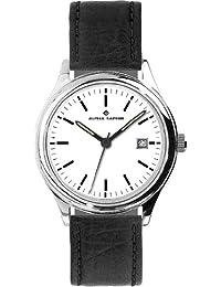 Alpha Saphir Herren-Uhren Quarz  Analog 310C