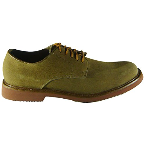 Dockers chaussures - Thurston Tan