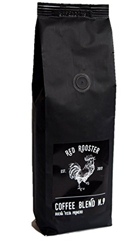 kaffee-gemahlen-250gr-buena-vista-primero-mischungtriest-roast-165-min-100-arabica-10-jamaica-blue-m