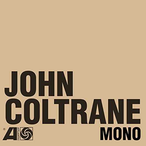 the-atlantic-years-in-mono